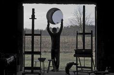 Atelier / Fotografie / Marc Mulders