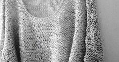 Le froid arrive les ami(e)s ! Et avec lui les pulls, lesjeans, les bottines ! Tout ce que je préfère dans mon dressing j'avoue :)     Le f...