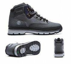 12 Best Boots images | Boots, Shoes, Shoe boots