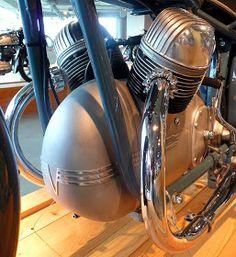 found on http://progress-is-fine.blogspot.com ... it's a Victoria 35 Bergmeister