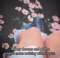 Lana Del Rey #LDR #lyrics #Without_You