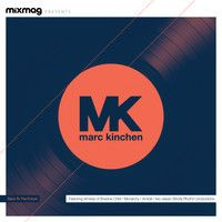 Cover Mix: MK by Mixmag on SoundCloud