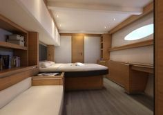 2016 Fountaine Pajot Victoria 67 Sail New and Used Boats for Sale