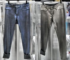 (6) Womens Jeans - Bleulab Top Picks 2013-2014 Fall Winter from Project Las Vegas