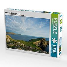 Isle of Skye Schottlands Inseln 1000 Teile Puzzle quer: N... https://www.amazon.de/dp/B01L1VQ5BE/ref=cm_sw_r_pi_dp_x_fxN.xb6MZG351