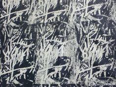 Obra de José Pla, imagen cedida por Mr. Pink.
