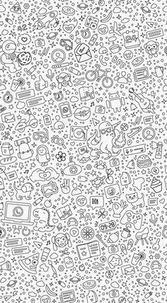 What is this design called? - What is this design called? Graffiti Wallpaper Iphone, Math Wallpaper, Hello Wallpaper, Phone Screen Wallpaper, Wallpaper Space, Black Phone Wallpaper, Iphone Background Wallpaper, Music Wallpaper, Apple Wallpaper