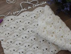 59 Ideas for crochet scarf for kids arm knitting Crochet Toddler, Crochet Bebe, Free Crochet, Arm Knitting, Knitting Stitches, Diy Crochet Tablecloth, Boys Sewing Patterns, Crochet Video, Diy Crafts Crochet
