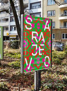 Supero_Sarajevo-10 Neon Signs