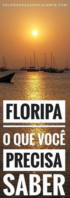 Florianópolis com crianças - dicas de viagem para você aproveitar o melhor da Ilha da Magia, em Santa Catarina <3 http://www.felipeopequenoviajante.com/2017/10/florianopolis-com-criancas-dicas-de-viagem.html