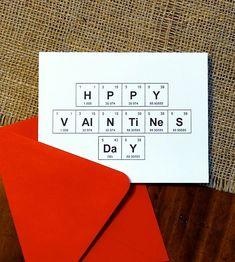 happy-valentines-periodic-table