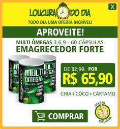 https://afiliados.riquezanatural.com.br/affiliates/signup.php?a_aid=jairoerose