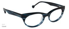 Stay | Lisa Loeb Eyewear