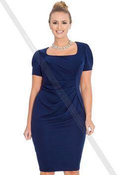 Neue Kollektionen für Weihnachten von Fashions-First. Fashions-First eine der berühmten Online-Großhändler der Mode Tücher, urban Tücher, Accessoires, Herrenmode Tücher, Tasche, Schuhe, Schmuck. Produkte werden regelmäßig aktualisiert. So finden Sie und das Produkt erhalten Sie mögen. #Fashion #christmas #Women #dress #top #jeans #leggings #jacket #cardigan #sweater #summer #autumn #pullover