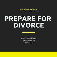 Preparing For Divorce, Audiobook, Breakup, Peace, This Or That Questions, Breaking Up, World