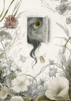 ALICE BY JANA HEIDERSDORF