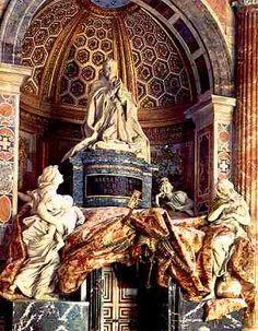 PAGAN SUN WORSHIP AND CATHOLICISM - LA VERITA - THE TRUTH
