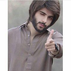 Handsome Boy Photo, Handsome Arab Men, Cute Boy Photo, Handsome Boys, Stylish Boys, Stylish Girls Photos, Stylish Girl Pic, Indian Hairstyles Men, Boys Long Hairstyles