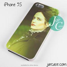 Eva Green Phone case for iPhone 4/4s/5/5c/5s/6/6 plus