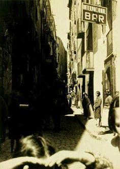 1943 barrio chino