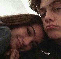 - sarah💦 Some photos like that with you 😍💗🎀 - ❤️j - Couple Couple Goals Relationships, Relationship Goals Pictures, Couple Relationship, Cute Couples Photos, Cute Couples Goals, Boyfriend Goals, Future Boyfriend, Boyfriend Pictures, Parejas Goals Tumblr