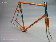 Image result for old push bikes for sale