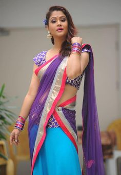 saree hot - Google Search