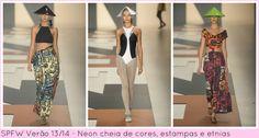 http://www.questaodeq.com/2013/03/resumao-atrasado-spfw-dias-2-e-3.html