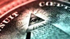 illuminati backgrounds free download
