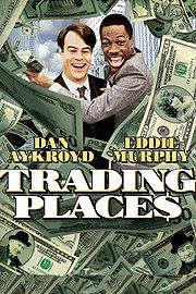 Trading Places (1993)