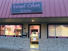 Oregon official silences christian cake bakers who were accused of 'mental rape' by gay couple.