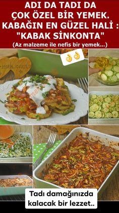 Pumpkin Sinkonta Recipe, How To? (The most beautiful form of pumpkin) - Perri Lowrey - Videolu Tarif - Leziz Yemek Tarifleri - Videolu Yemek Tarifleri - Pratik Yemek Tarifleri Vegan Appetizers, Appetizer Recipes, Lunch Snacks, Gluten Free Recipes, Vegan Recipes, Turkish Recipes, Ethnic Recipes, Pumpkin Dishes, Pumpkin Recipes