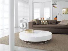 1000+ ideas about Ikea Couchtisch Weiß on Pinterest