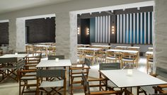 "Italian Restaurant ""CAPRA"""
