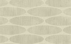 black white and grey patterned hallway peel and stick wall paper - Google Search
