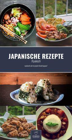 たこやき Takoyaki - delicious must have Japanese street food - Panissue Share Japanese Street Food, Japanese Food, Japanese Recipes, Japanese Dishes, Chinese Food, Asian Recipes, Healthy Recipes, Ethnic Recipes, Vietnamese Recipes