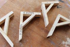 DIY Wooden Brackets measuements.jpg