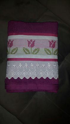 Embroidery Patterns, Cross Stitch Patterns, Borboleta Crochet, Swedish Weaving Patterns, Swedish Embroidery, Monks Cloth, Pasta, Sewing, Prints