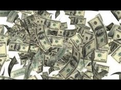 bináris opciók.Nov 13 ,9.78 usd 30 percre - YouTube Make Money Online, How To Make Money, Gta Online, Animal Crossing, Nintendo Switch, City Photo, Personalized Items, Youtube, Abundance