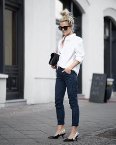 Dior-Schuhe | ELLE