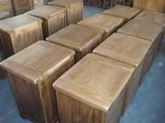 Get the best oak furniture from the most reliable Oak furniture superstore you have. Check out our wide range of products and pick according to your requirements. Oak Furniture Superstore, Blanket Box, Furniture Direct, Bedside Cabinet, Bedding Shop, Kid Beds, Bed Frame, Bedroom Furniture, Mattress