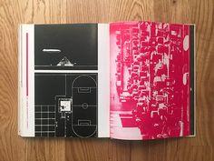 Leonhard Lapin: Arhitektid Arhitektuurist