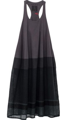 Dresses : Dress Ruanda Salema