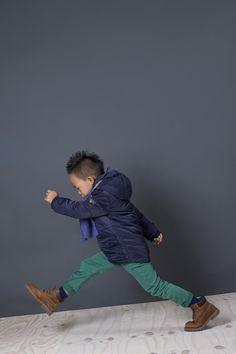 Noppies Kids Fall / Winter '14 #noppies #kidsfashion #boys #coolboys www.noppies.com