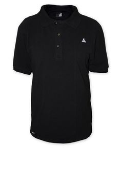 UbiWorkshop Store - Abstergo Animus Limited Polo, US$49.99 (http://store.ubiworkshop.com/assassins-creed/Polos/animus-limited-polo)