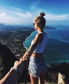"Debi ♡ Fashion & Travelblogger en Instagram: ""this & you!"""