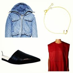 This weeks #WANTED list. Details on the blog www.mammatuppy.com || featuring @ksubi @Claire Aristides Fine Jewels @wittnershoes @bassike - @MAMMA TUPPY- #webstagram