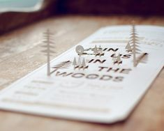 Eco-friendly, warm, and elegant. Let your potential customers and clients know that you care about the environment with a classy wooden business card.Need FREE ADVICE with your new business card? Contact us so we can help you with your new design https://www.facebook.com/allbcardspage