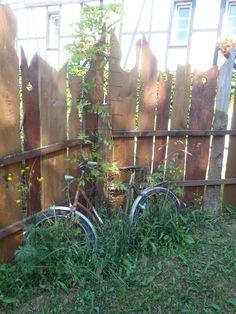 Gartendeko Aus Weidengeflecht, gartendeko aus weide | mein garten | pinterest, Design ideen