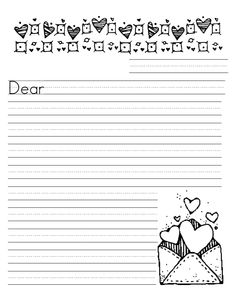 daa3a6756dd09a75de7dac3120bcce9c---stuff-letters  St Grade Friendly Letter Template on 3rd grade, format for, 3rd grade santa, for first grade, for kindergarten, for kids pdf, 1st grade, to write, past due, free downloadable blank,